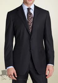 Online Custom Made Suits
